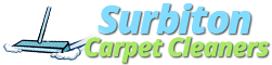 Surbiton Carpet Cleaners